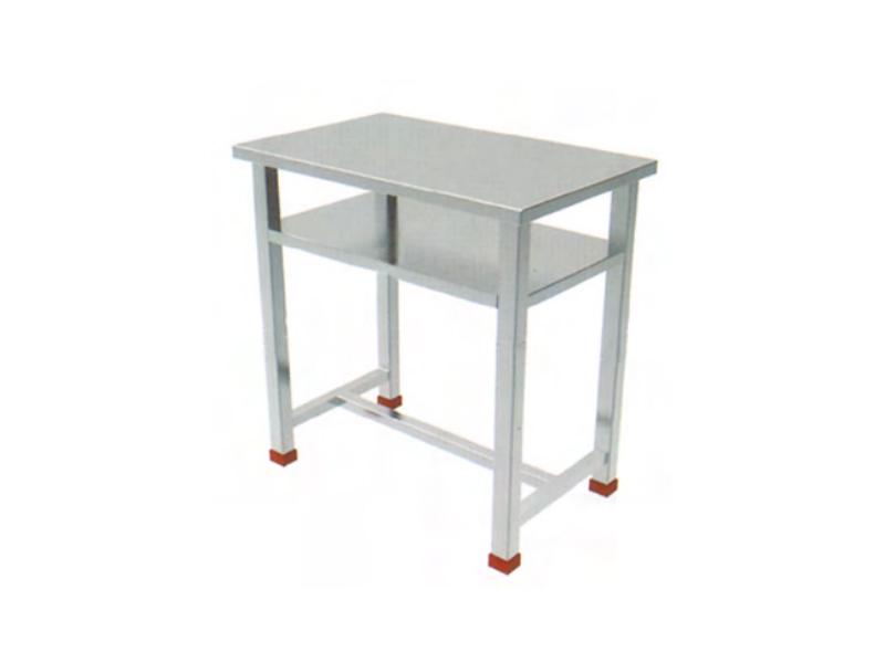 LH0048-双层记录桌
