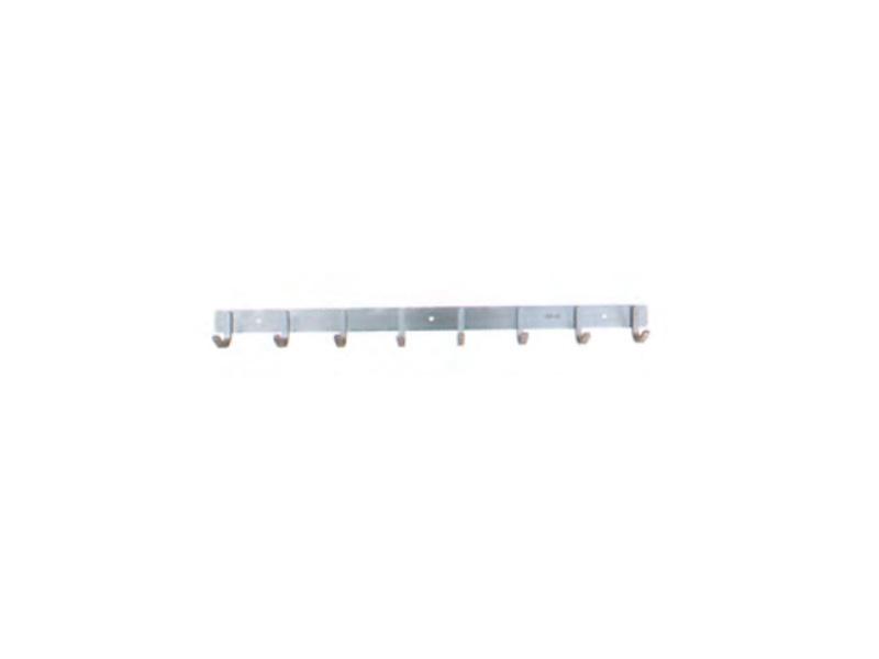 LH0113-不锈钢挂钩