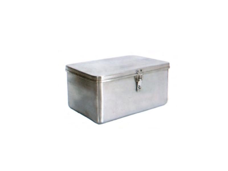 LH0111-不锈钢工具箱