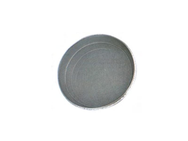 LH0107-不锈钢筛网圆筛