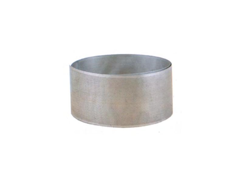 LH0103-不锈钢筛片