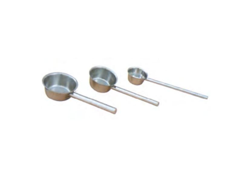 LH0100-不锈钢水舀子