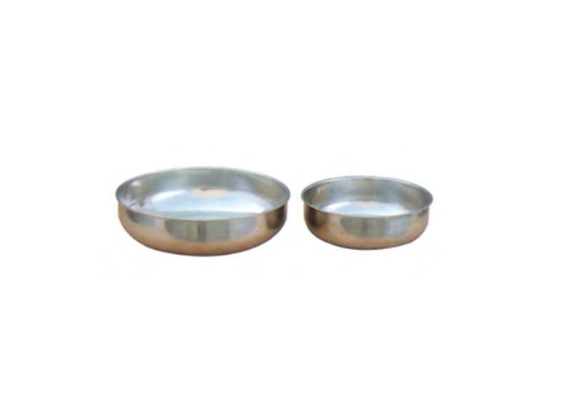 LH0099-不锈钢盆