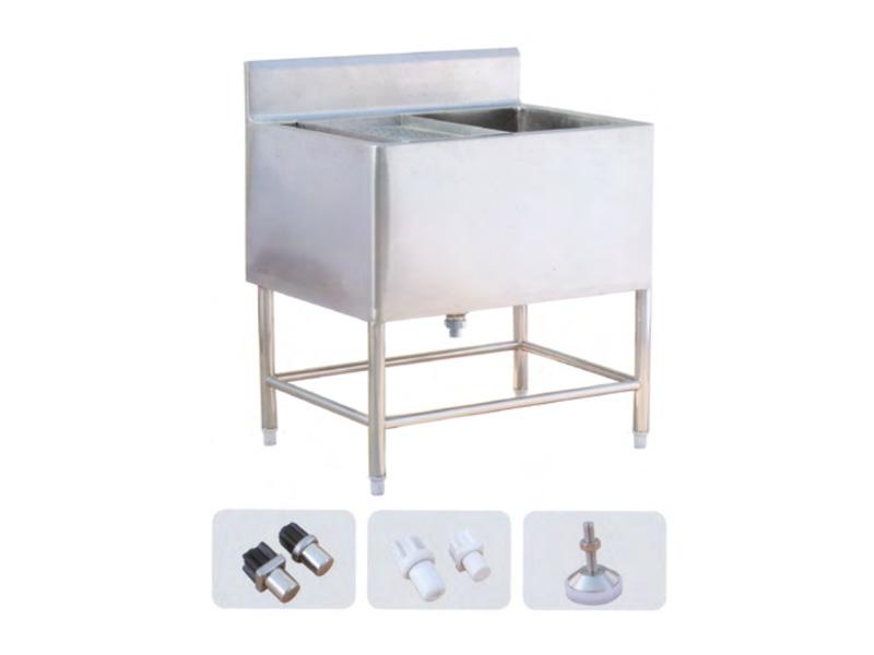 LH0094-清洗池