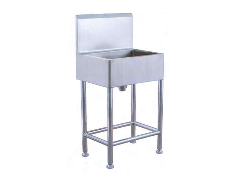 LH0092-架式洗手池