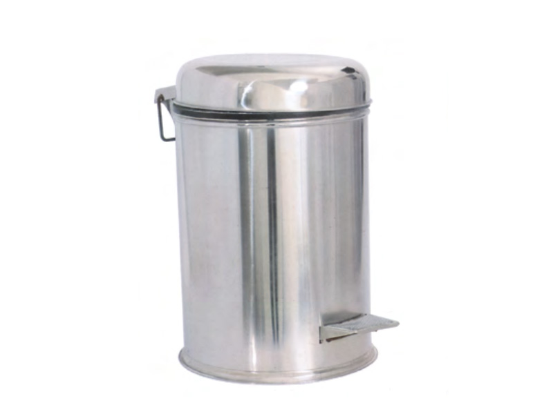 LH0072-垃圾桶