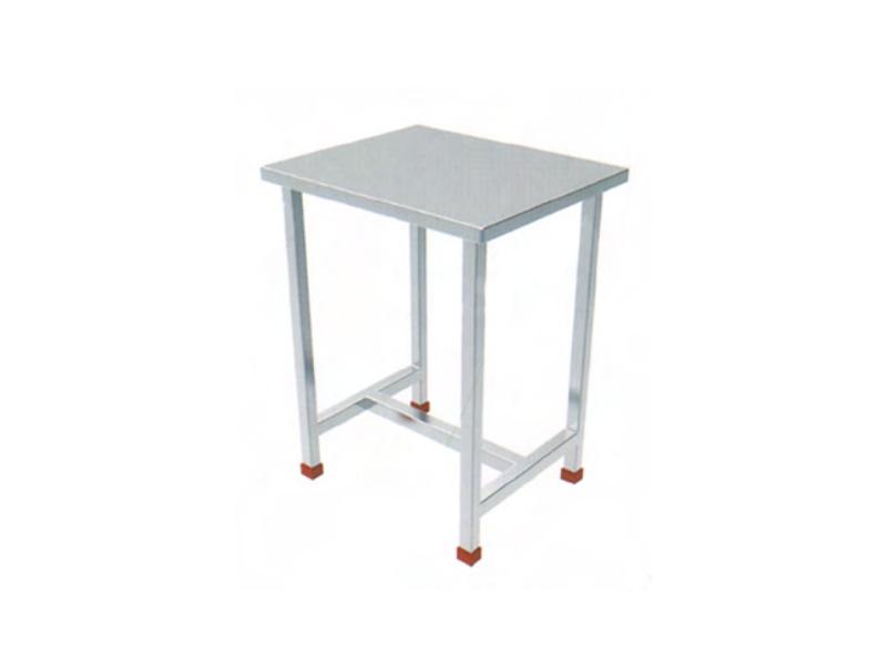 LH0047-单层记录桌