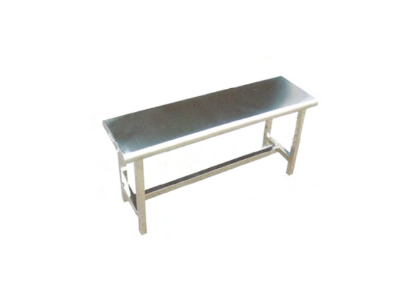 LH0021-穿衣凳