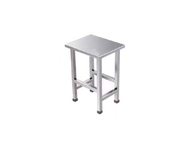 LH0019-直腿方凳
