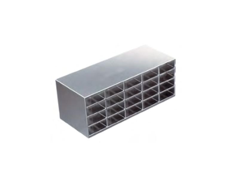 LH0005-双面四层无门坐式鞋柜