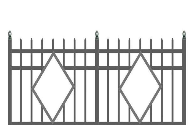 济南不锈钢制品厂