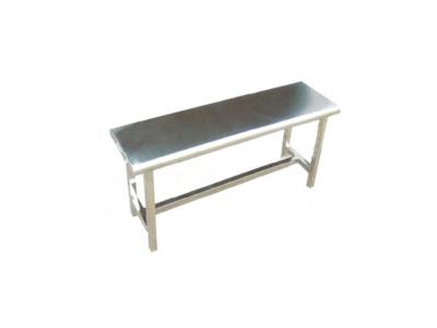 济南不锈钢制品的维护方法有哪些?使用应注意哪些地方?
