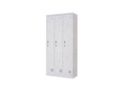医用不锈钢衣柜的尺寸都有哪些?快速了解!