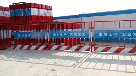 济南不锈钢护栏的六步安装方法须知!